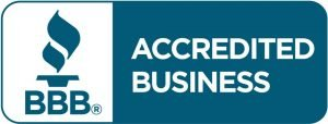 Accredited-Business-Seal-Horizontal